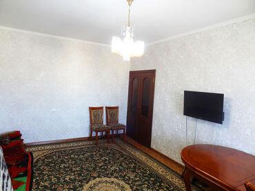 купить поворотный круг на прицеп бу в Кыргызстан: Продается квартира: 106 серия, Карпинка, 1 комната, 37 кв. м