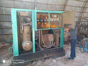 ana və qızlar üçün kostyumlar in Azərbaycan   DONLAR: Kompressor təmiri və quraşdırılması.köçürmə və ya bank yolu ilə