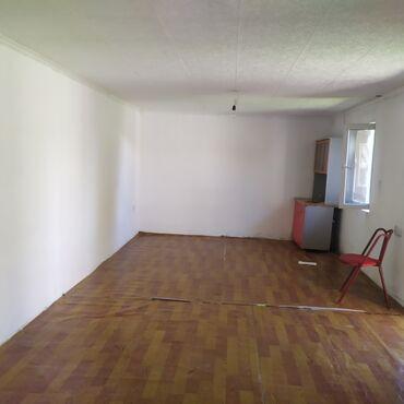 2 комнатные квартиры в бишкеке в Кыргызстан: Для Бизнеса самый раз квартиры Сентраль канализация