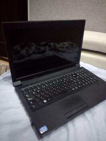 Lenovo-k3-note-2 - Кыргызстан: Продам ноутбук  состояние хорошее  4 ядерный  4г оперативка