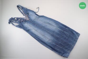 Платье Свободного кроя Sassofono