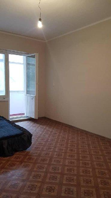 столярный центр в Кыргызстан: Продается квартира: 2 комнаты, 60 кв. м
