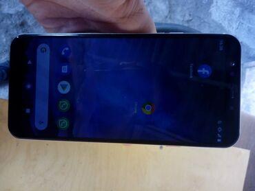 mobile - Azərbaycan: General Mobile 9 pro