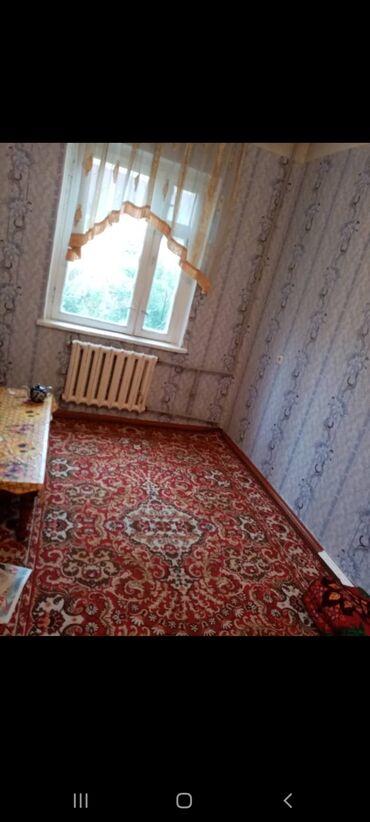 Продается квартира: 105 серия, 4 комнаты, 87 кв. м
