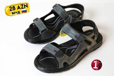 ortopedik uşaq çəkmələri - Azərbaycan: Buddy_kids_ Keyfiyyetli rahat ortopedik uşaq ayaqqabı modelleri