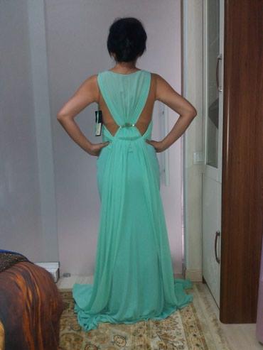 Продаю турецкие вечерние платья по в Бишкек