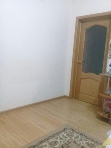 Срочно сниму 1 ком.кв...в центральном в Бишкек