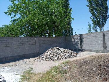 ������ ������������ �������������� ������ �� �������������� в Кыргызстан: 8 кв. м 5 комнат