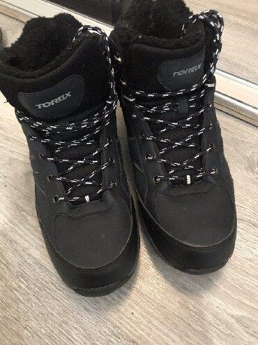 диски r15 4x100 б у в Кыргызстан: Продаю зимний обувь б/у состояние супер !