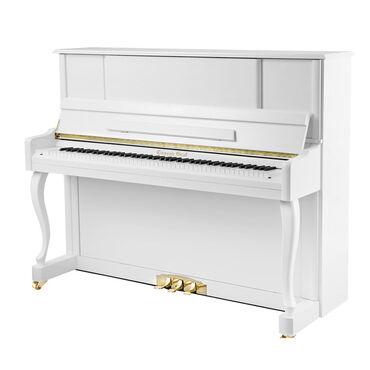 Piano və fortepianolar - Azərbaycan: PIANO Conrad Graf TE300Eksklüziv qaydada rəsmi distribyutoru olduğumuz