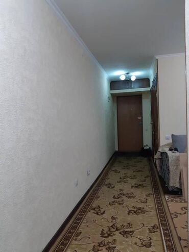 продаю 3 х комнатную квартиру в бишкеке в Кыргызстан: 3 комнаты, 60 кв. м С мебелью