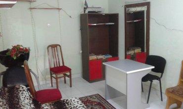 Bakı şəhərində Metro ecemiye 200 metr məsafədə bina altında gözəllik salonu