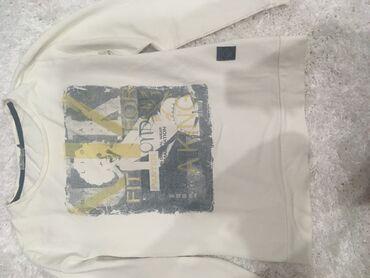 Panter majica veličina L retko nošena, ali dobro očuvana 95% pamuk 5%e