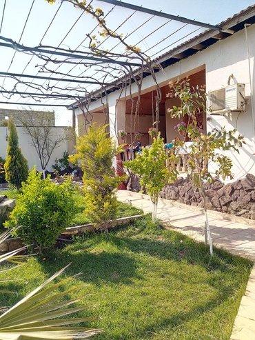 qubada-kiraye-evler-2018 в Азербайджан: Аренда Дома от посредника Долгосрочно: 150 кв. м, 5 комнат