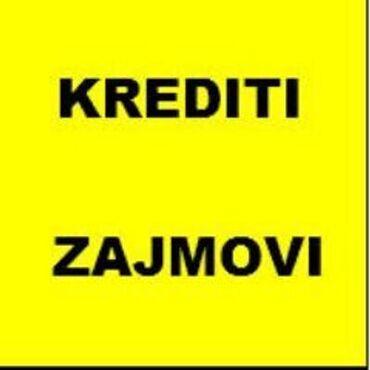 Posao u sloveniji - Srbija: Nudimo Zajam za 3% kamatne stope u 4 sati do Srbija, Hrvatska, Bosna