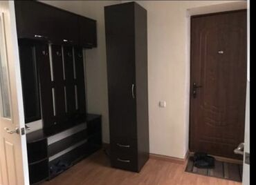 Сдается квартира: 2 комнаты, 97 кв. м, Бишкек