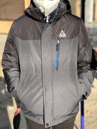 16 диски на ваз в Кыргызстан: В наличии Американская 2я зимняя куртка + шапка в комплекте Размеры