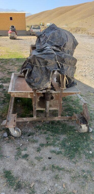 отдам даром обмен в Кыргызстан: Всё комплект есть продаем или обмен