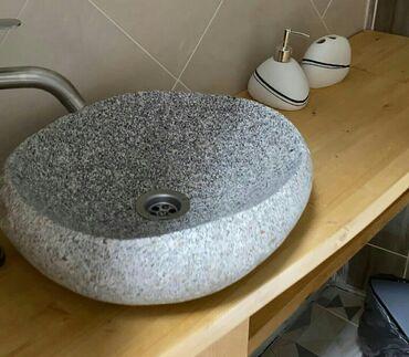 Раковины из Камня