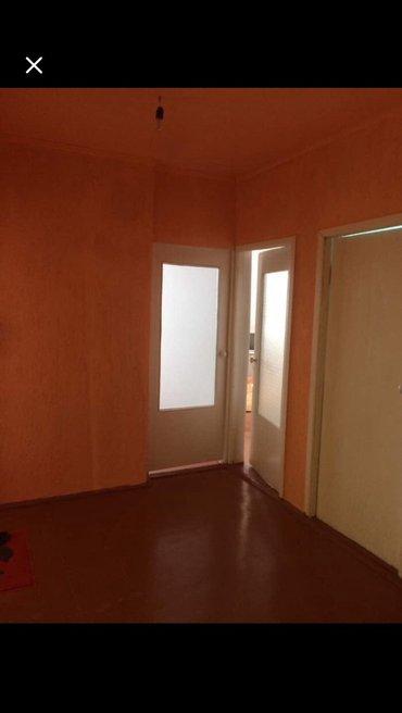Продается квартира: 3 комнаты, 60 кв. м., Бишкек в Бишкек - фото 4