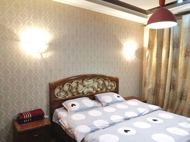 sharf 2 metr в Кыргызстан: Посуточные апартаменты, шикарные условияИмеется вся новая бытовая