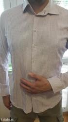 Muška odeća