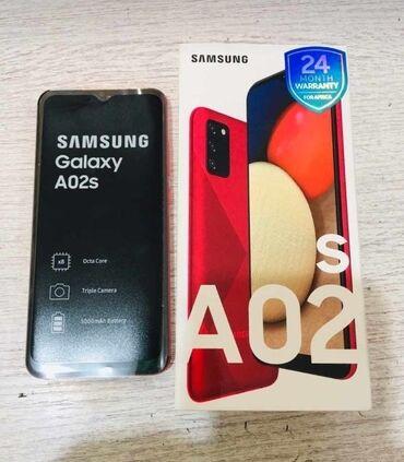 Samsung s 5 - Azərbaycan: ▪️qiymət və smartfon haqqında⬇️ ▪️samsung a02s  ▪️32gb/3gb - 255 azn