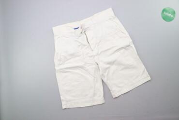 Жіночі шорти Lacoste, р. XL   Довжина: 56 см Довжина кроку: 30 см Напі
