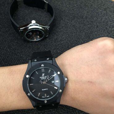 Chasy daniel wellington classic - Кыргызстан: Наручные часы