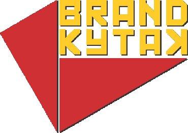 Reklamiranje, štampanje - Srbija: Nudim kvalitetne usluge grafičkog dizajna i pripreme za štampu. Moje