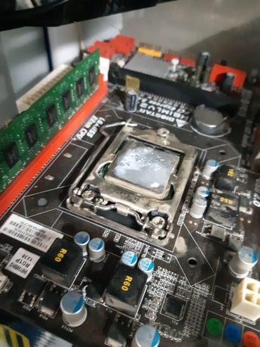 Куплю не рабочии глюченные компьютеры ноутбуки предложения в ватсап  в Бишкек