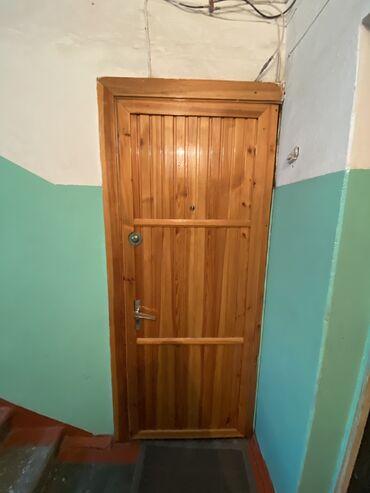 Продается квартира: Ошский рынок, 4 комнаты, 84 кв. м