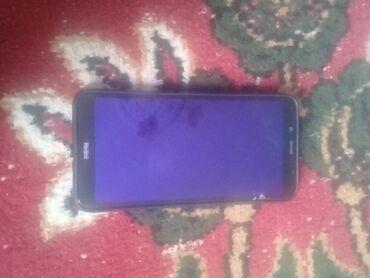 Электроника в Худат: Б/у Xiaomi Redmi 7A 32 ГБ Черный