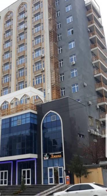 Продается квартира: кв. м., Душанбе в Душанбе