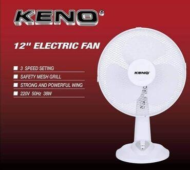 Ventilatori   Beograd: Stoni ventilatorCena 2590 rsdIsporuka na kućnu adresu, plaćanje