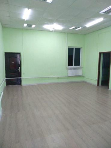 Сдаю помещение, жибек жолу исанова, в Бишкек