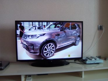 usb led traka za tv - Azərbaycan: Samsung tv ve mebeli,ela veziyyetde smart deyil HDMI USB AV AILE TV