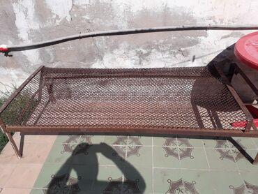 antimoskitnaya setka в Азербайджан: Dəmir setka kravat