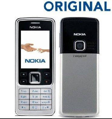 samsung rv 515 в Кыргызстан: Nokia 6300Новые! В упаковках!Оригиналы!Доставка по городу
