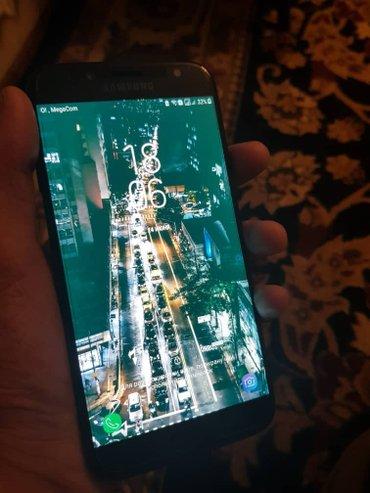 Samsung j7 2017 состояние идеал,обмен на iPhone 6 в Лебединовка