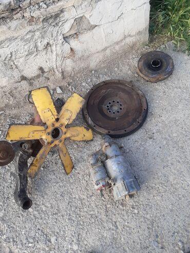 19 elan   NƏQLIYYAT: Belarus traxr 1221 traxtirin istatir mexavik pompa wikif zeng vurub