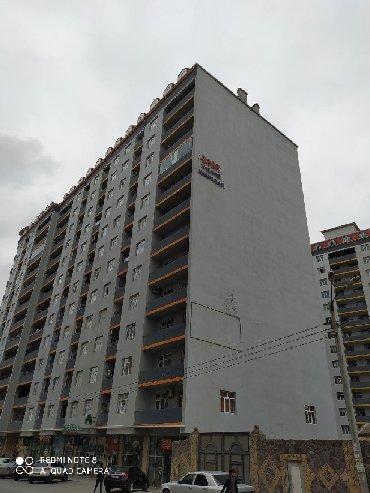 Недвижимость в Ярдымлы: Продается квартира: 2 комнаты, 63 кв. м