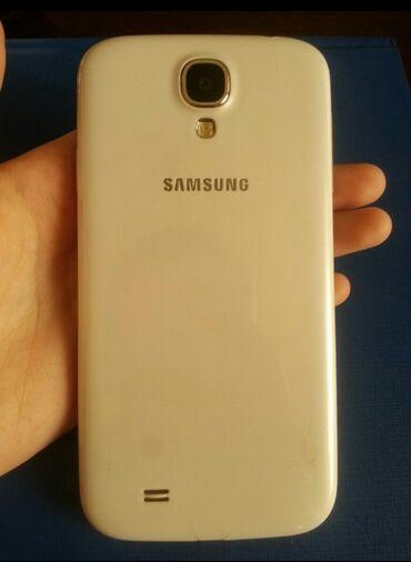 Samsung galaxy s4 ekran satiram - Azərbaycan: İşlənmiş Samsung Galaxy S4 ağ
