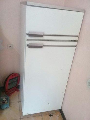 прадаю холодильник 4500 в Бишкек