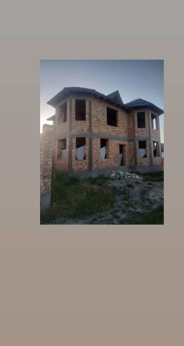 Строительная фирма Нурсман -Строй строим дома с нуля от А до Я есть