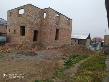 свет студийный в Кыргызстан: АК Ордо 3 конушунан бутелек уй сатылат тех арарда 260кв 4сотик