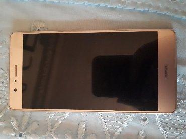 Huawei-honor-4-play - Srbija: Huawei P9 lite,16GB,Telefon u ispravnom stanju,Na prodaju je zato sto