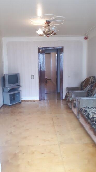 вентилятор вн 2 в Азербайджан: 2 otaqlı ev kira verilir 350 azen ayeliye verilir vasideciyem nefciler