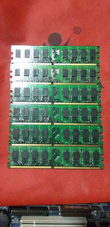 meizu m3s процессор в Кыргызстан: Процессор intel core pentium e5300 оперативный память: 2gb ddr2 6 шт в