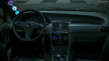 Fiat Punto 1994 σε Πάτρα - εικόνες 2
